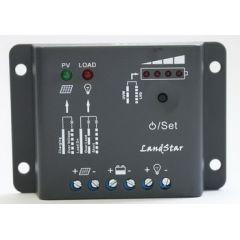 Контроллер заряда EPSolar LS0512 12В 5А