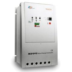 Контроллер заряда EPSolar Tracer MPPT 3215RN 30A Input 150V
