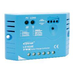 Контроллер заряда LS1012E,10A,12V