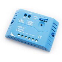Контроллер заряда LS0512E,5A,12V