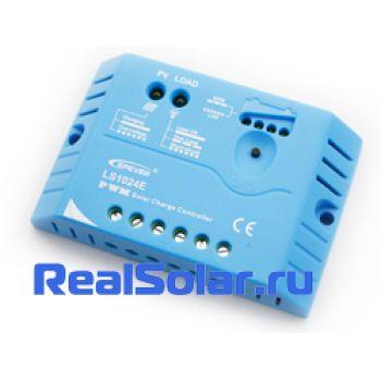 Контроллер заряда LS2024E,20A,12/24V