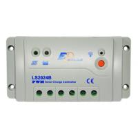 Контроллеры заряда LandStar