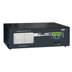 Инвертор МАП SIN  Pro 3кВт 24В