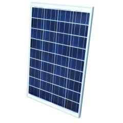 Солнечная батарея Exmork 100 Вт 12 В