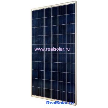 Солнечная батарея 250Вт ФСМ-250P поликристаллическая