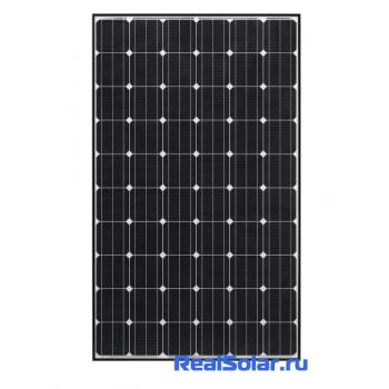 Солнечная батарея Samsung 255W монокристаллическая