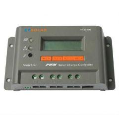 Контроллер заряда EPSolar VS1024BN 12/24В 10А