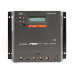 Контроллер заряда EPSolar VS3048BN 12/24В 30А
