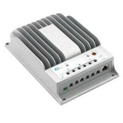 Контроллер EPSolar Tracer MPPT 1215BN