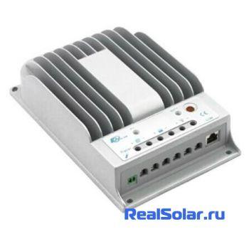 Контроллер EPSolar Tracer MPPT 2215BN