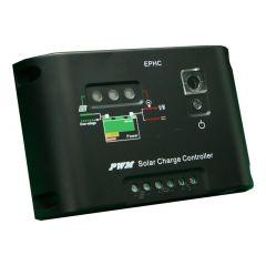 Контроллер EPHC10-EC PWM 10 А, 12/24В